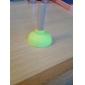 무료 gift_toilet 시설 스타일의 휴대 전화 홀더 (임의의 색상) DIY for iphone 8 7 samsung galaxy s8 s7