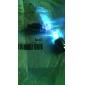 Велосипедные фары колесные огни Колесные огни Светодиодная лампа Велоспорт солнечные батареи Люмен Батарея Велосипедный спорт-FJQXZ