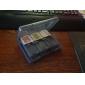 Sacs, étuis et coques Pour Nintendo 3DS