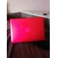 Сплошной цвет корпуса ПК Жесткий с Кристалл для MacBook Pro Retina 13