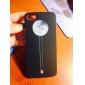 качать на жестком случае Луна шаблон для IPhone 5 / 5S