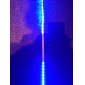 färgstarka 5m 5050 smd 300 rgb led stripe ljus högkvalitativt led ljus