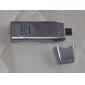 AA / AAA батареи ni-mh/ni-cd смарт супер быстрое зарядное устройство с ЖК-дисплеем