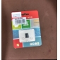 J-like® 마이크로 SDHC TF를 CLASS6 8 기가 바이트 메모리 카드