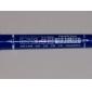 AIHAO marcadores permanentes de doble propósito (colores surtidos)
