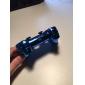 Bolsas e Cases Para Sony PS3 Cabo de Jogo Novidades