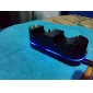 New Design Dual Shock 4 Charging Station for PS4 Controller