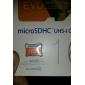 Samsung 16GB 마이크로 SD 카드 TF 카드 메모리 카드 UHS-1 CLASS10 EVO