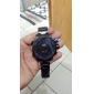 WEIDE Муж. Спортивные часы Наручные часы Модные часы Кварцевый Японский кварц Будильник Календарь Секундомер Защита от влаги LED С двумя