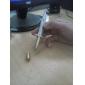 ειδικά σχεδιασμένο στυλό με μπλε μελάνι για σχολείο / γραφείο