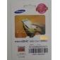 SAMSUNG 32GB TF cartão Micro SD cartão de memória UHS-I U1 class10 EVO