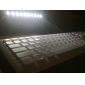 10 luz LED USB para PC Laptop (cores sortidas)