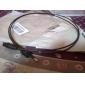 디지털 오디오 광 광섬유 toslink 케이블