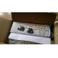 현미경 전문가 수준 참신한 장난감 블랙 페이드 ABS