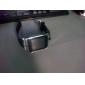 aoluguya m6 Bluetooth v3.0 relógio inteligente com 1,54