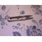 forma de v multifuncional del arte de las tijeras (color al azar) para hornear& kits de artesanía