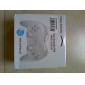 Classic Wired Control Pad for Wii (Blister Pack, Black)