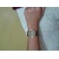 Women's Watch Bracelet Bohemian Totem Pattern Cool Watches Unique Watches Fashion Watch