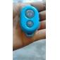 z07-1 telemóvel clipe + monopé portátil + bluebooth controle remoto