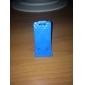 Универсальная складная подставка для мобильных телефонов (цвета в ассортименте)