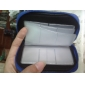 Lacdo® Memory Card Carrying Case Holder Pouch Bag 22 Slots (Assorted Colors)