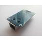 ENC28J60 module Ethernet LAN pour (pour Arduino) / avr/lpc/stm32