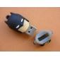 8GB Artoon Batman USB 2.0 Flash Pen Drive