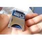 Sd card module slot slot reader для (для arduino) mcu