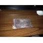 Refroidisseur Semi-conducteur TEC1-12706 (72 W - Blanc)