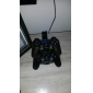 Controller Charging Stand Compatible with PS3