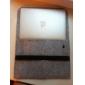 mangas caso, os tecidos amigáveis ambiental para 11 laptop