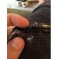 df polyester silicone point de vague dans la voiture non-dérapant pour iPhone 6 téléphones / air et autres