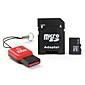32GB TF cartão Micro SD cartão de memória class10