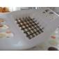 1Pc Stainless Steel Vegetable Potato Vertical Slicer Cutter Chopper Fries Chips Maker Potato Cutting Tool
