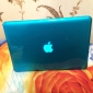 Etui Rigide Enkay pour Apple MacBook Pro 13.3