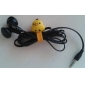 Chicken Pattern Cable Winder