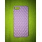 Etui Souple Style Points Saillants, En TPU, pour iPhone 5 - Couleurs Assorties