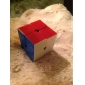 Rubik's Cube QIYI Smooth Speed Cube 2*2*2 Magic Cube Professional Level Speed ABS New Year Children's Day Gift