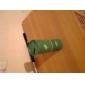 éplucheur& Râpe pour légumes en plastique multifonction économiser du temps utiliser tous les jours