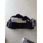 Front Mounting Case/Bags Straps For Action Camera Gopro 5 Gopro 3 Gopro 3+ Gopro 2 Universal Aviation Film and Music Hunting and Fishing