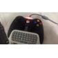 Mão fio controlador para XBOX 360 (Gray)