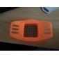 1pc из нержавеющей стали овощной картофель вертикальный резчик резчик чоппер фри фризер производитель картофеля режущий инструмент