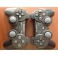 플레이 스테이션 3 DUALSHOCK 3 무선 컨트롤러