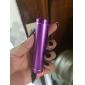 Универсальный внешний аккумулятор Q7-2600 IPhone IPad / Samsung / Смартфоны (разные цвета, 2600 мАч)