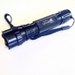 510B 5-Mode Cree XM-L T6 LED Flashlight Set (900LM, 1x18650)