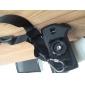 Tira de Ombro para Câmeras SLR/DSLR