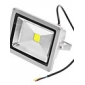 LED Floodlight 1 1400 lm Natural White K AC 220-240 V