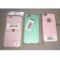 아이폰 기가 6 핑크 사랑 다시 패턴의 경우 플러스