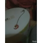 Women's Pendant Necklaces Alloy Fashion Initial Jewelry Costume Jewelry Jewelry For Daily Casual