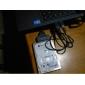 Câble USB 2.0 - SATA 7 + Câble HDD (0,5 m)